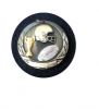 Click this Image to visit the Football Medallions With a Neck Ribbon category.