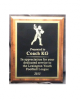 Click this Image to visit the Football Plaques category.