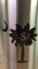 Click this Image to visit the Laser Engraving category.
