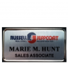 Click this Image to visit the      Name Badges category.